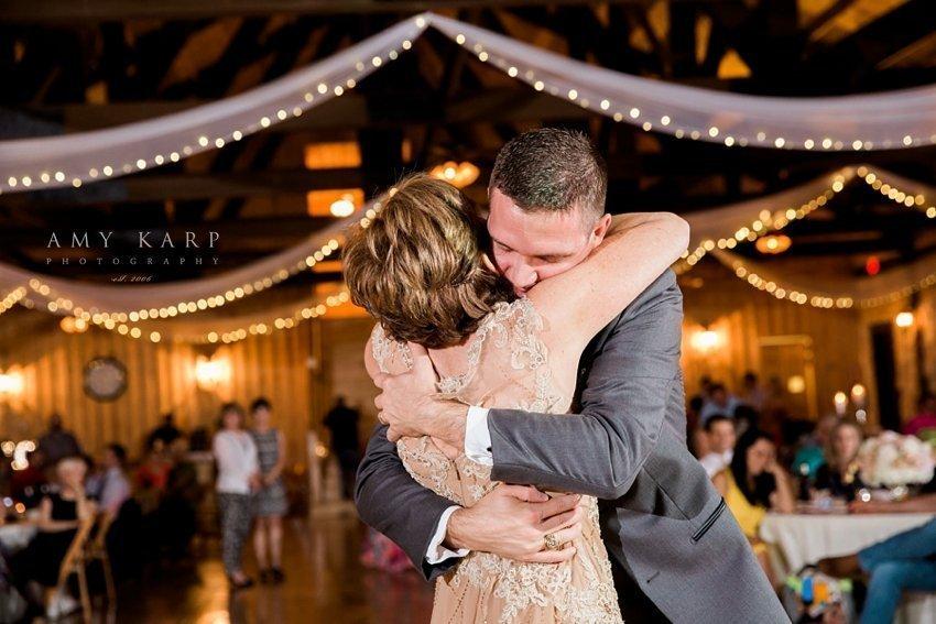 dallas-wedding-photographer-poetry-springs-amykarp-lauren-ryan-34
