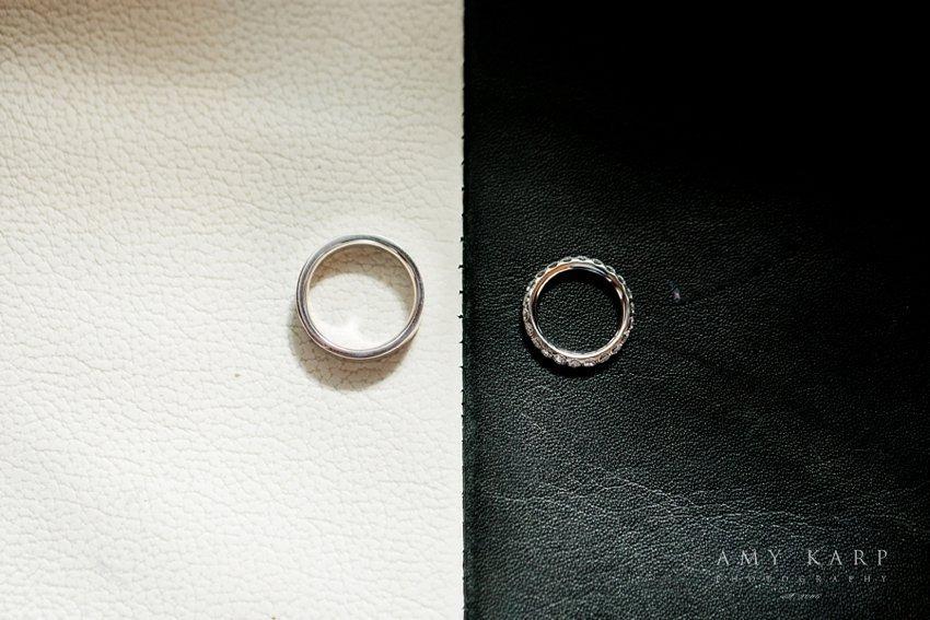 hotel-st-cecilia-austin-wedding-amykarp-05