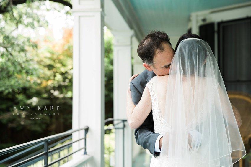 hotel-st-cecilia-austin-wedding-amykarp-25