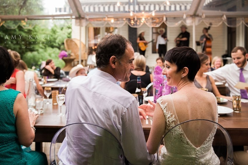 hotel-st-cecilia-austin-wedding-amykarp-55