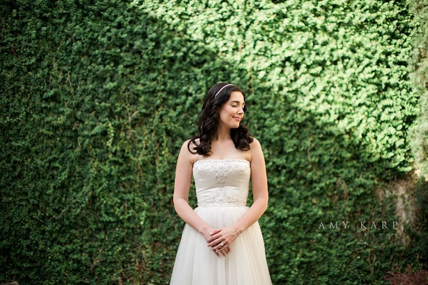 dallas-belo-mansion-bridal-session-brittany-01