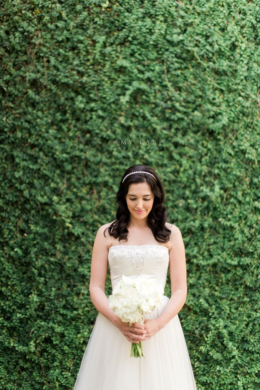 dallas-belo-mansion-bridal-session-brittany-07