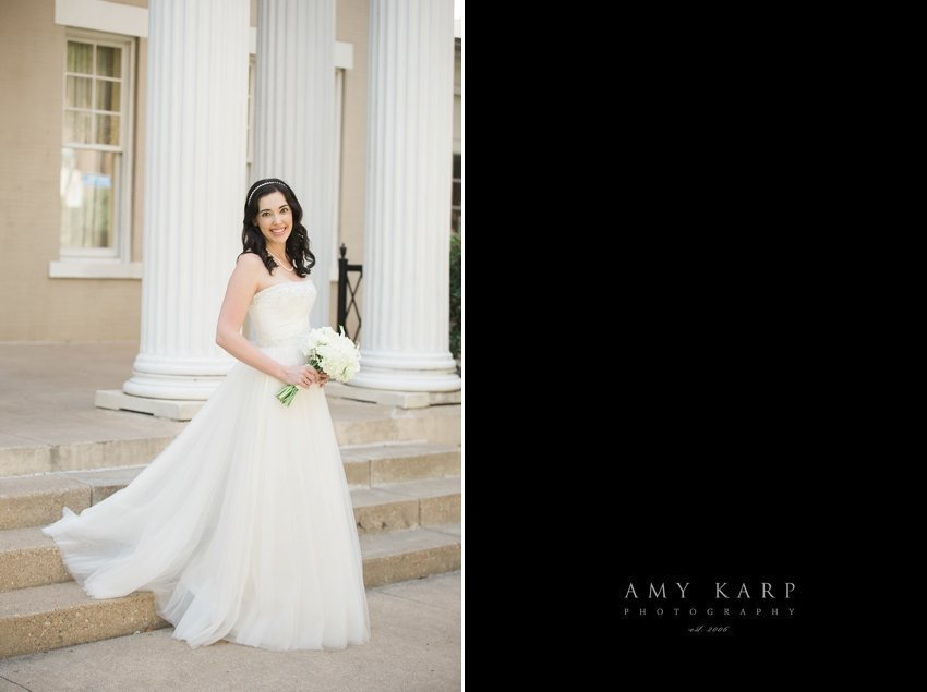 dallas-belo-mansion-bridal-session-brittany-08