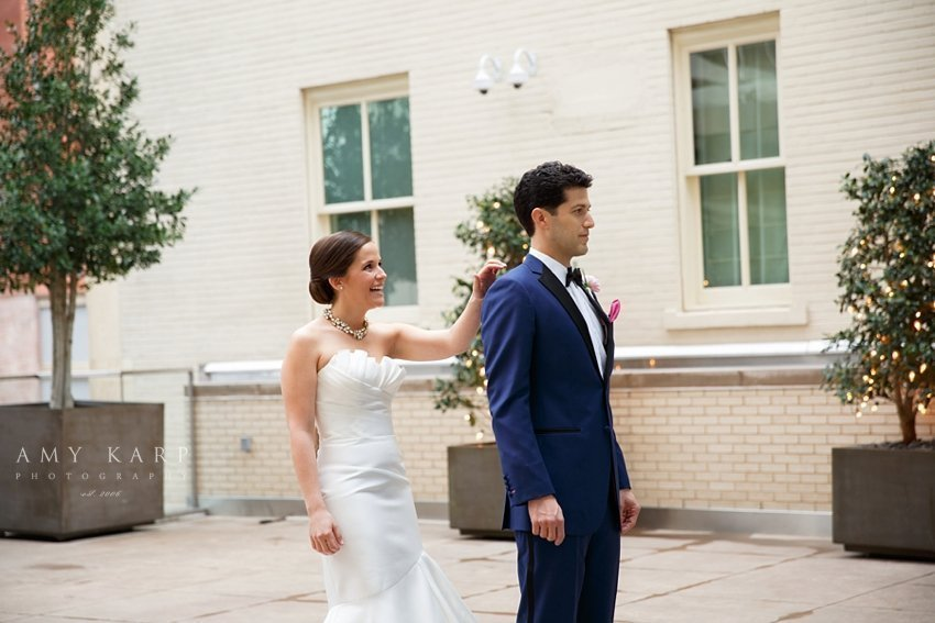 dallas-wedding-photographer-joule-hotel-megan-adam-11