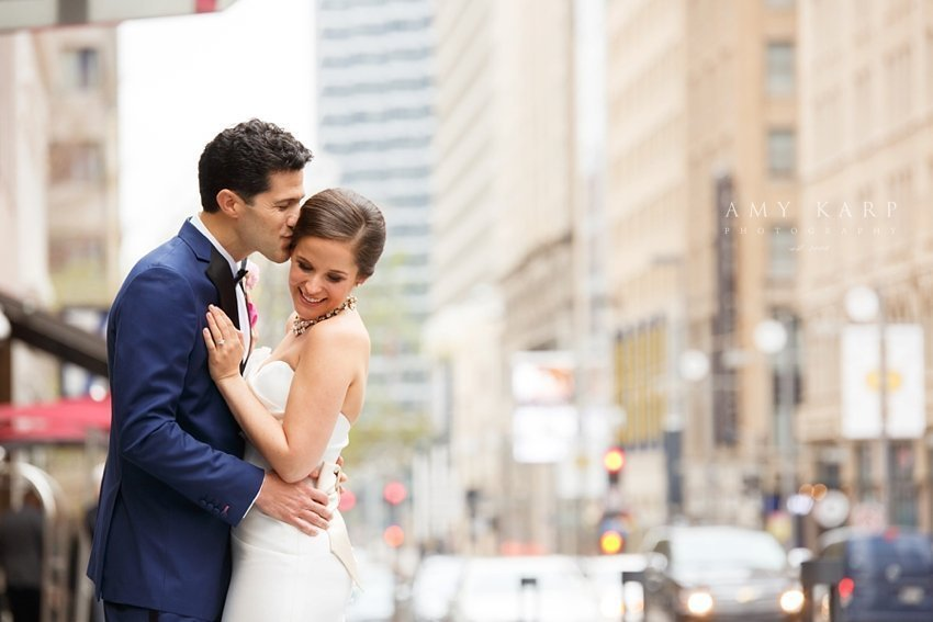 dallas-wedding-photographer-joule-hotel-megan-adam-14