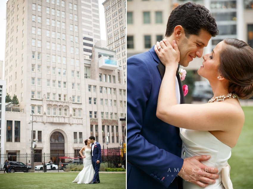 dallas-wedding-photographer-joule-hotel-megan-adam-19