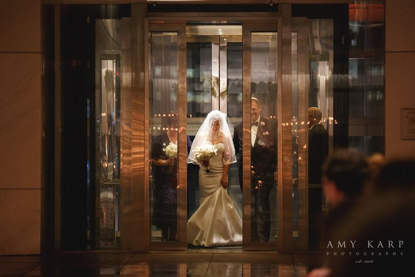 dallas-wedding-photographer-joule-hotel-megan-adam-26