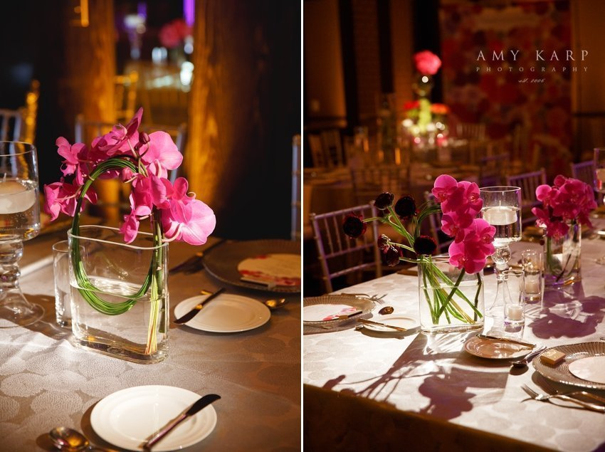 dallas-wedding-photographer-joule-hotel-megan-adam-38