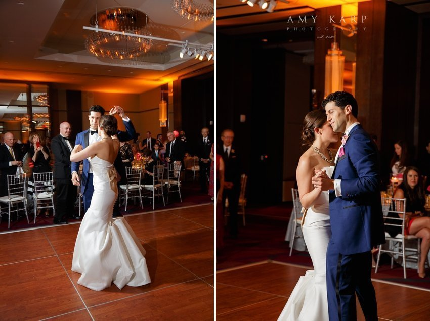 dallas-wedding-photographer-joule-hotel-megan-adam-44