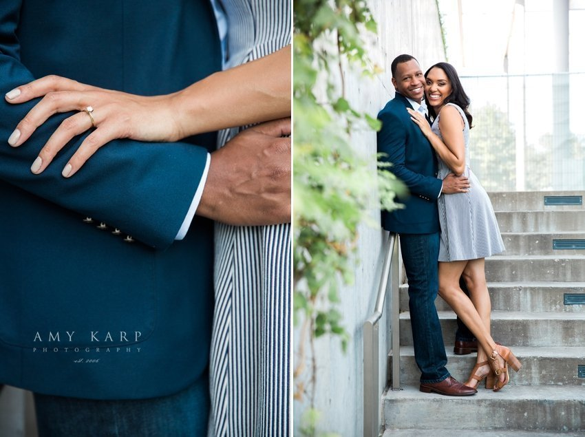 downtown-dallas-engagement-session-nicole-tim-02