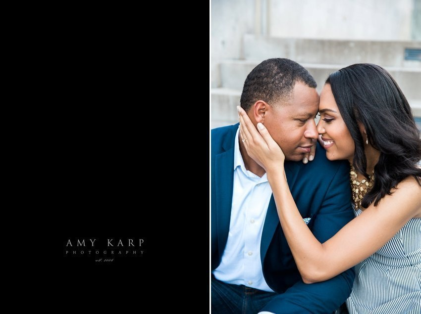 downtown-dallas-engagement-session-nicole-tim-03