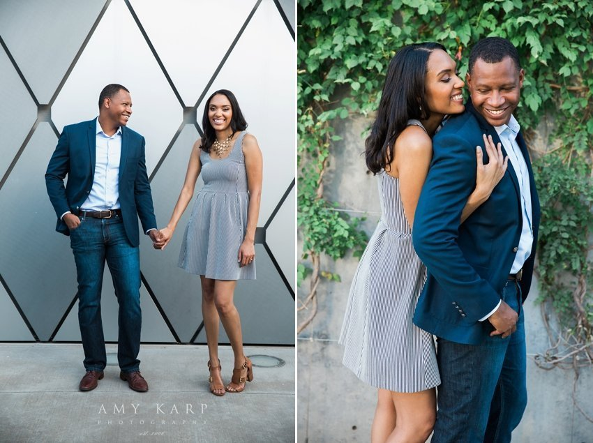 downtown-dallas-engagement-session-nicole-tim-04