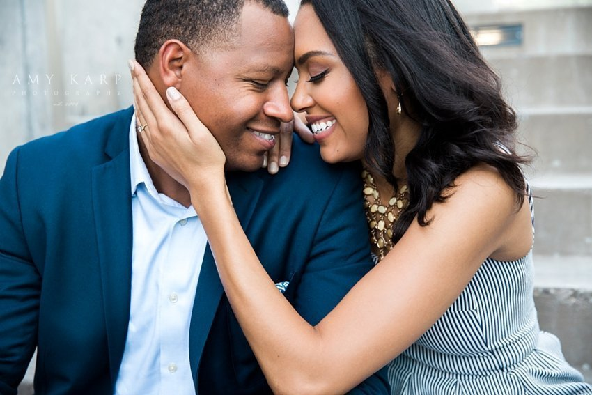 downtown-dallas-engagement-session-nicole-tim-07