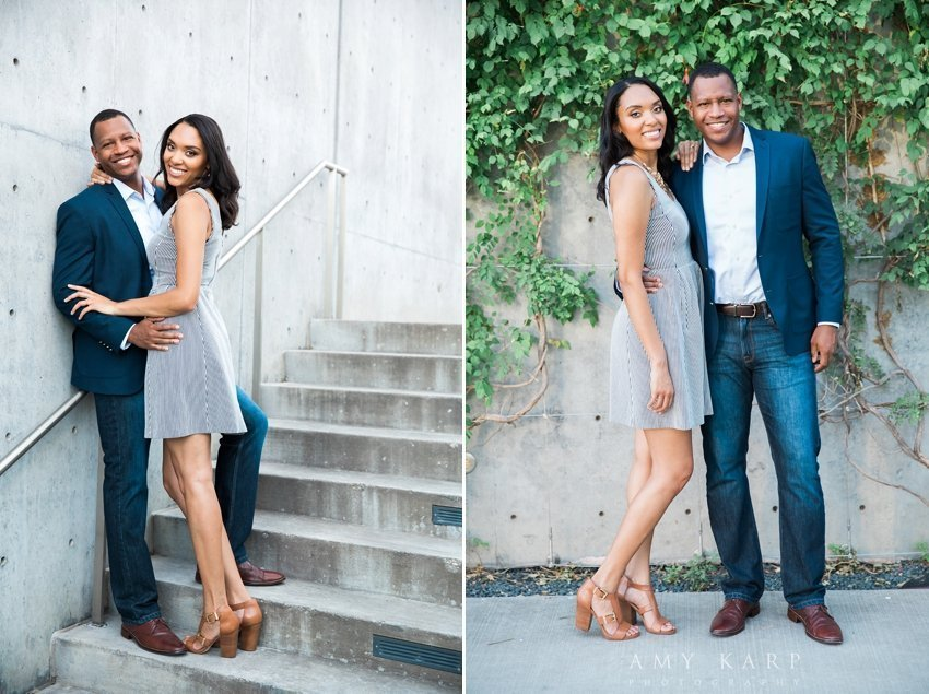 downtown-dallas-engagement-session-nicole-tim-08