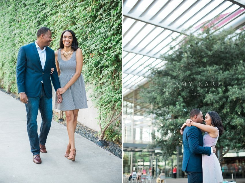 downtown-dallas-engagement-session-nicole-tim-10