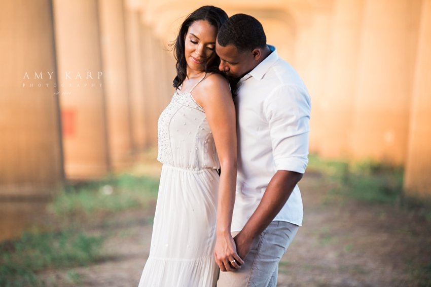 downtown-dallas-engagement-session-nicole-tim-12