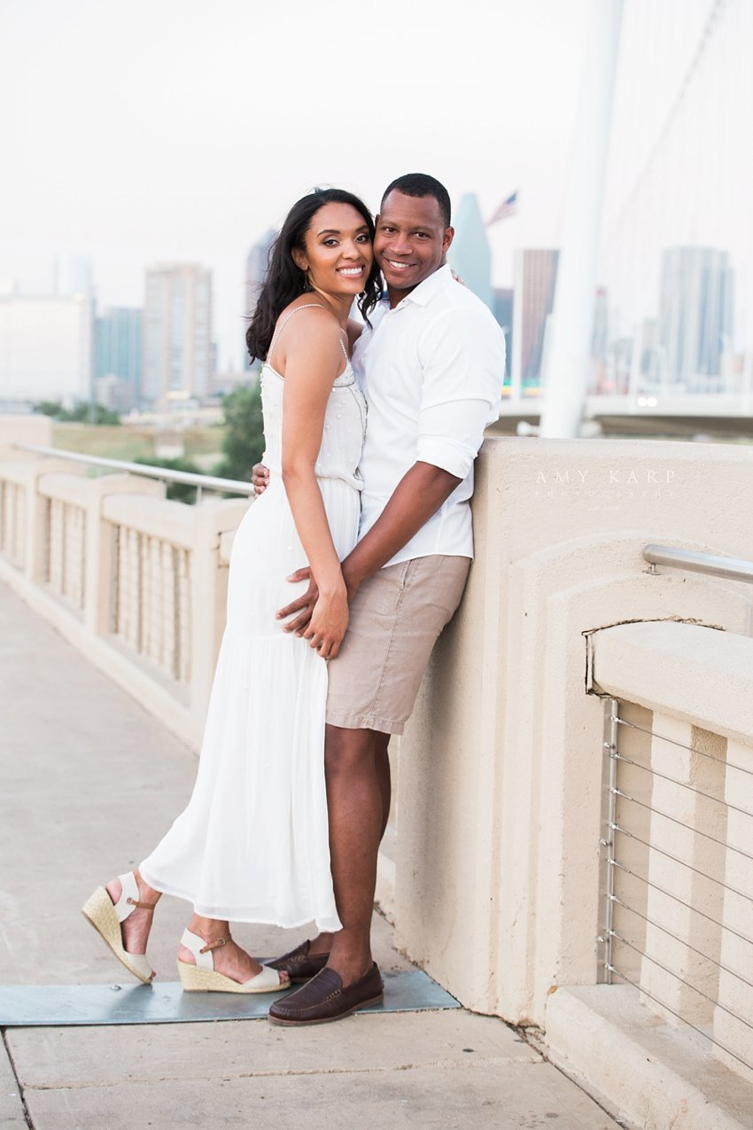 downtown-dallas-engagement-session-nicole-tim-18