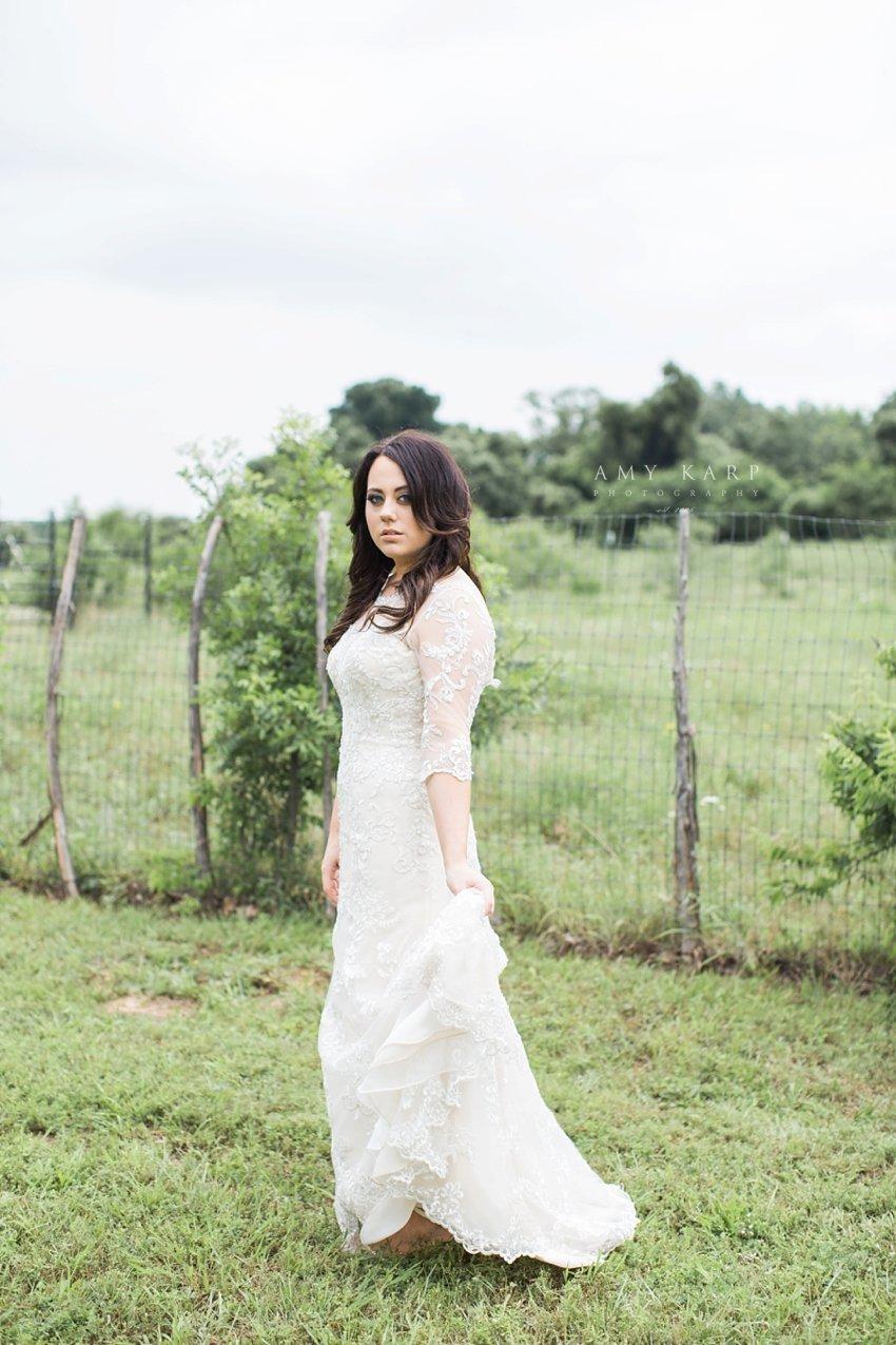 fort-worth-wedding-photographer-jake-teaaira-12