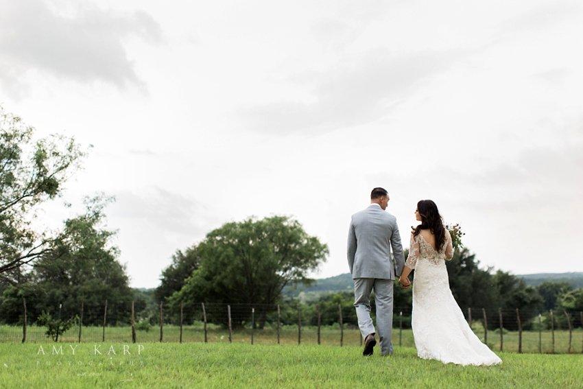 fort-worth-wedding-photographer-jake-teaaira-31