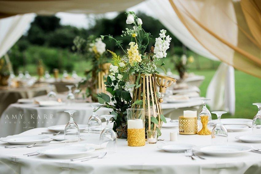 fort-worth-wedding-photographer-jake-teaaira-35