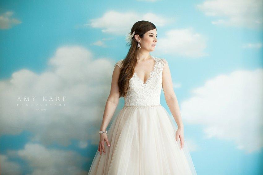 dallas-bridal-portraits-at-w-hotel-aynsley-01