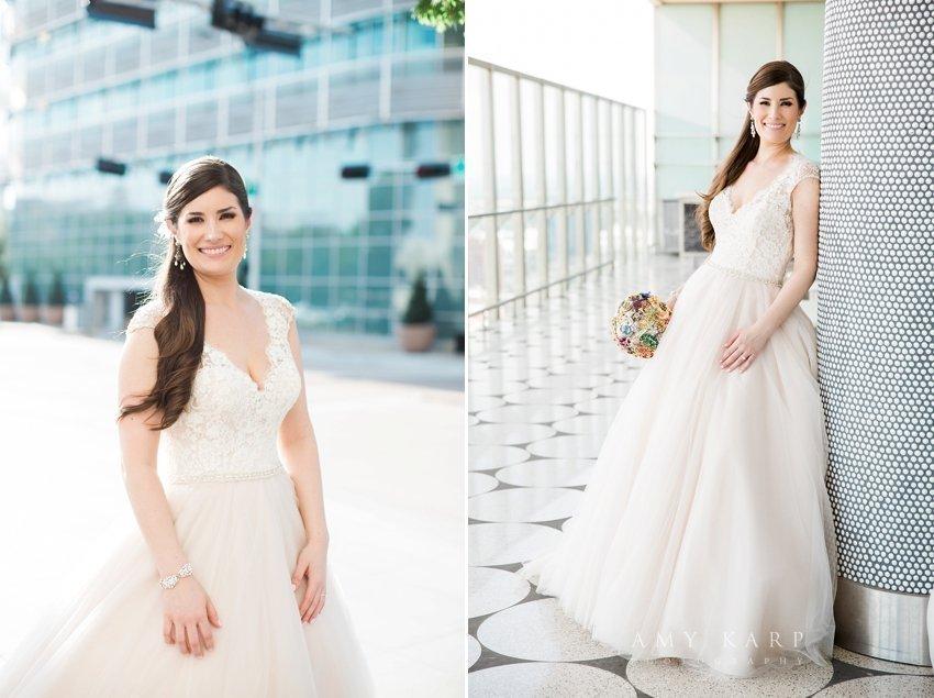 dallas-bridal-portraits-at-w-hotel-aynsley-12