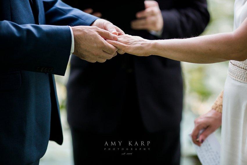dallas-elopement-photography-julie-david-04