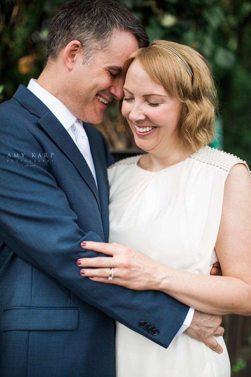 dallas-elopement-photography-julie-david-10