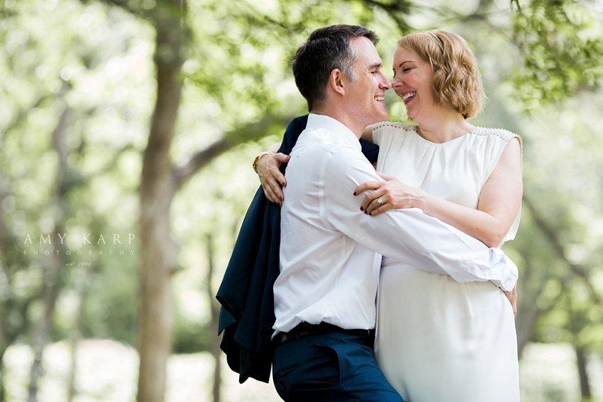 dallas-elopement-photography-julie-david-17