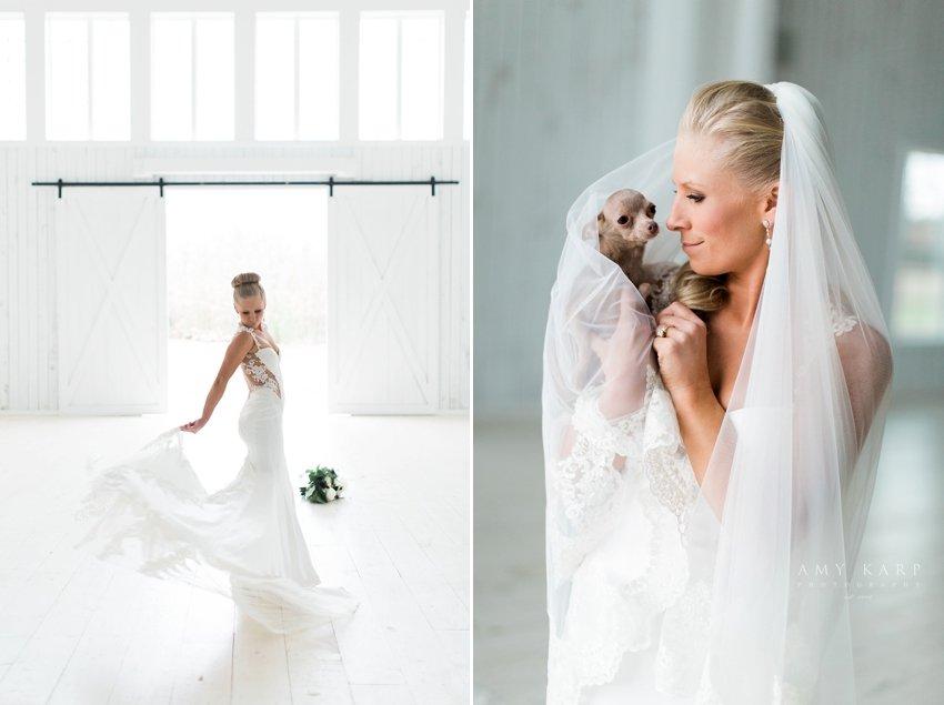 dallas-wedding-photography-white-sparrow-barn-bridal-portraits-03
