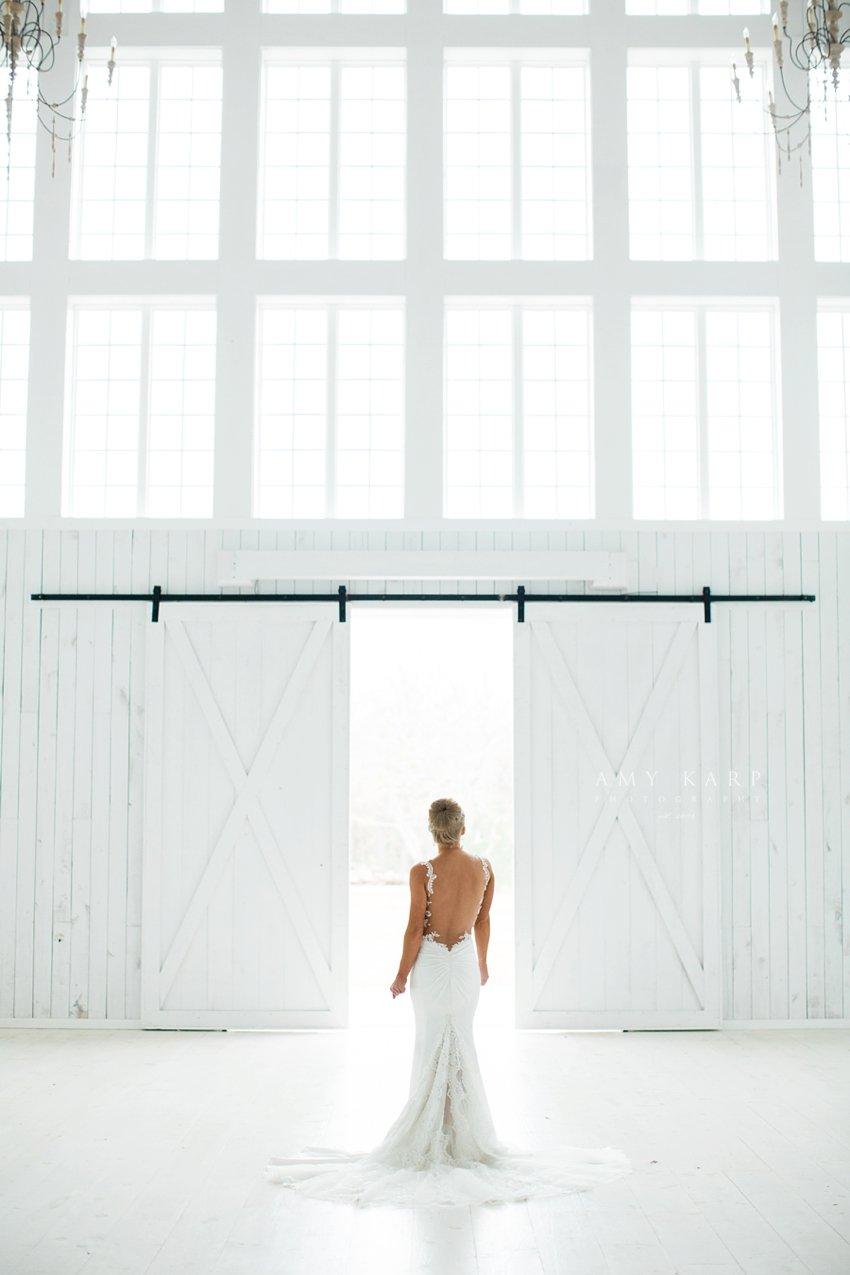 dallas-wedding-photography-white-sparrow-barn-bridal-portraits-04