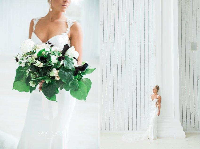 dallas-wedding-photography-white-sparrow-barn-bridal-portraits-06