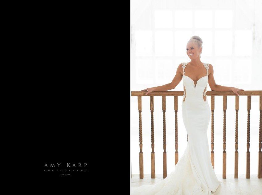 dallas-wedding-photography-white-sparrow-barn-bridal-portraits-09