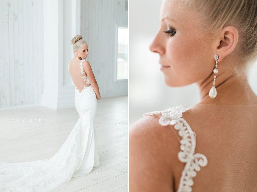 dallas-wedding-photography-white-sparrow-barn-bridal-portraits-12