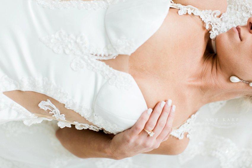 dallas-wedding-photography-white-sparrow-barn-bridal-portraits-13