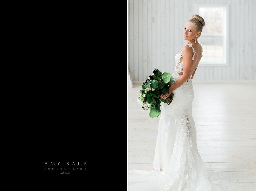 dallas-wedding-photography-white-sparrow-barn-bridal-portraits-16