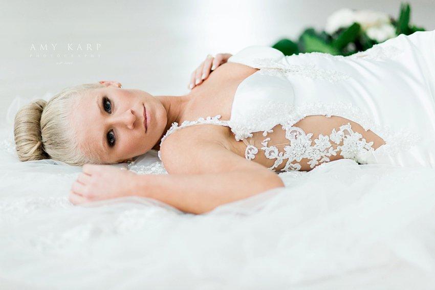 dallas-wedding-photography-white-sparrow-barn-bridal-portraits-17