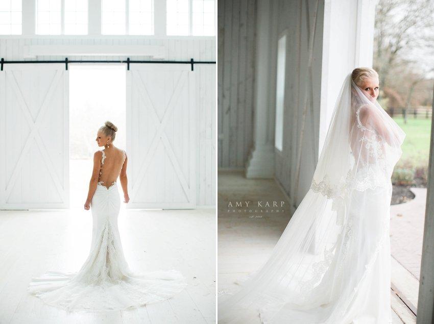 dallas-wedding-photography-white-sparrow-barn-bridal-portraits-20