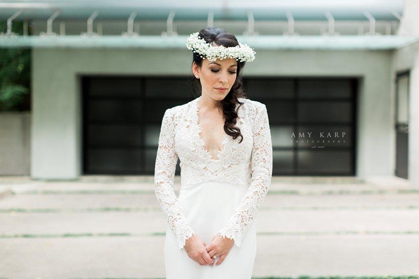 dallas-bridal-portraits-by-amy-karp-highland-park-06