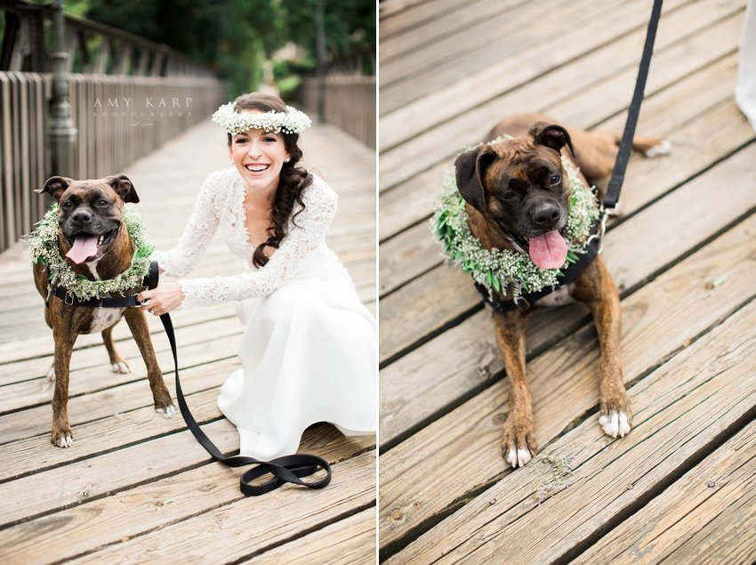 dallas-bridal-portraits-by-amy-karp-highland-park-11