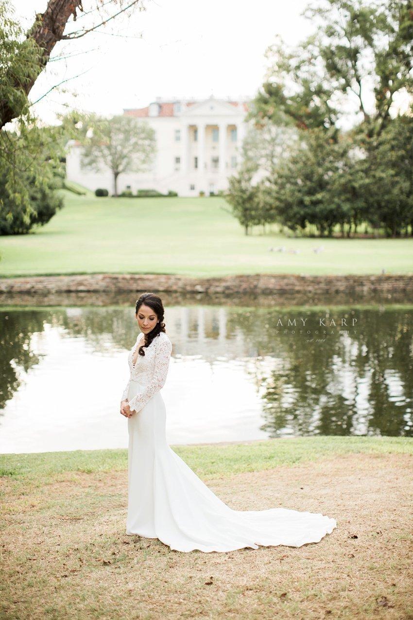 dallas-bridal-portraits-by-amy-karp-highland-park-12
