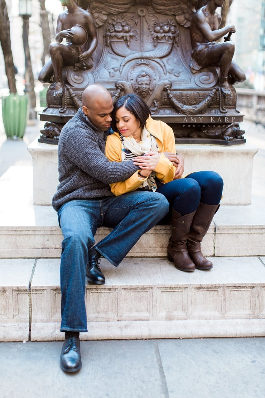 dallas_wedding_photographer_new_york_engagement_session-06