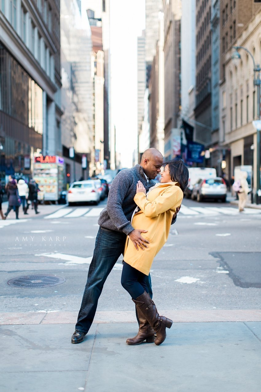 dallas_wedding_photographer_new_york_engagement_session-13