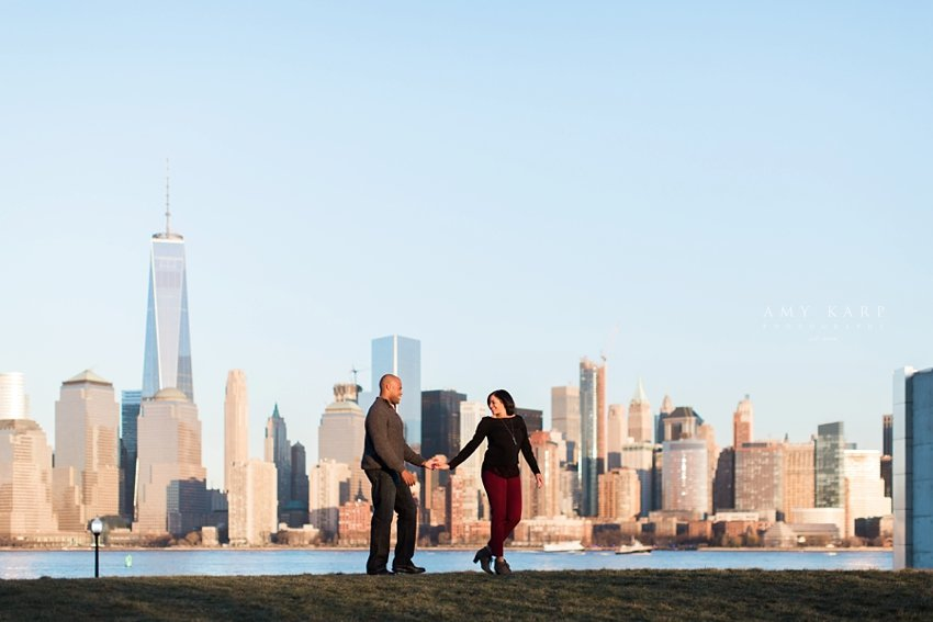 dallas_wedding_photographer_new_york_engagement_session-22