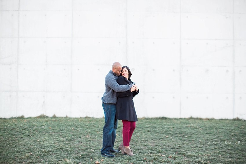 dallas_wedding_photographer_new_york_engagement_session-25