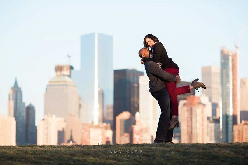 dallas_wedding_photographer_new_york_engagement_session-26