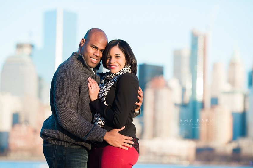 dallas_wedding_photographer_new_york_engagement_session-27
