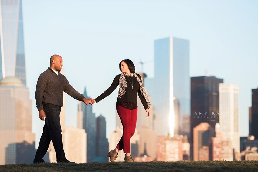 dallas_wedding_photographer_new_york_engagement_session-28