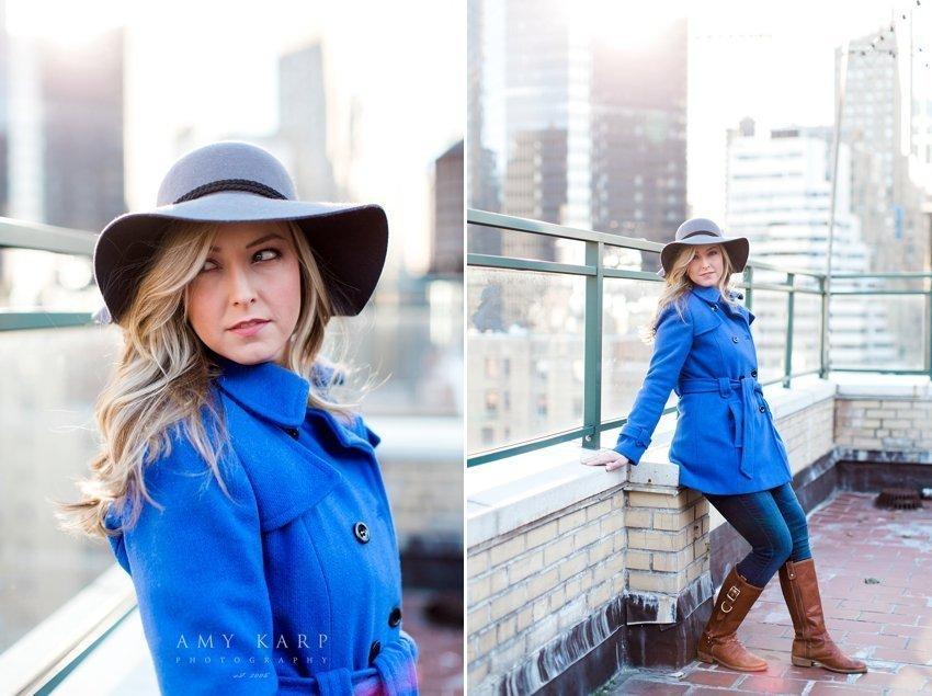 new_york_street_fashion_photography_amy_karp-02