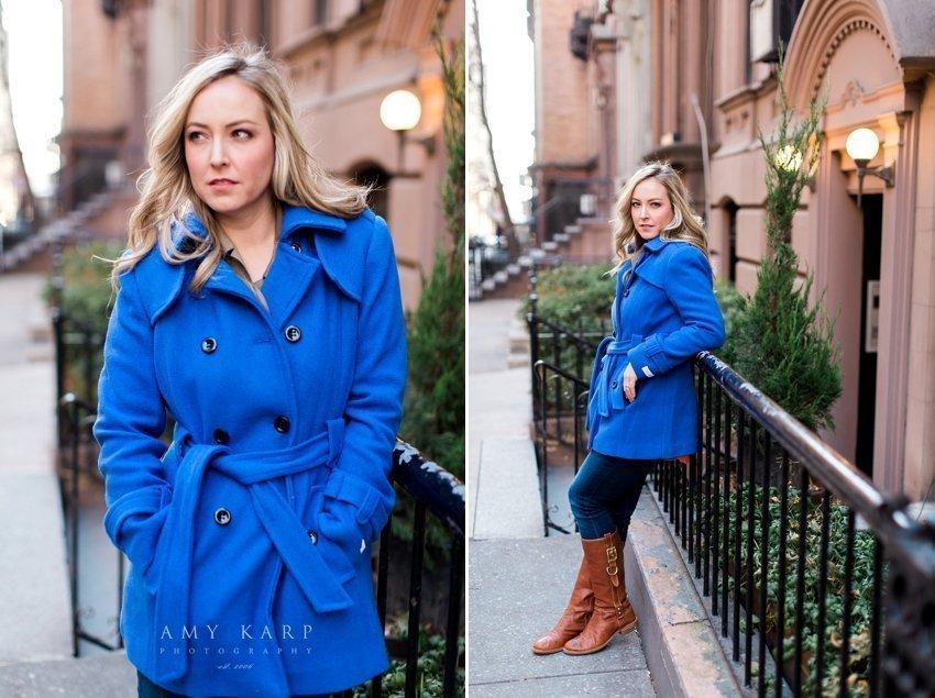 new_york_street_fashion_photography_amy_karp-07